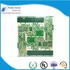 中間のメインボードの高密度Enig PCBのプリント回路