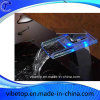 Cocina / Baño / lavabo LED de control de temperatura del grifo / Taps / Mixer