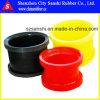 Fabrik-Zubehör-Polyurethan-Einspritzung-Teile