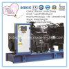 Weichai 50Hz (BLAUER) Dieselgenerator von 206kVA zu 413kVA