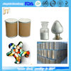 USP pharmazeutisch und Nahrungsmittelgrad-Zink-Glukonat