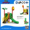 子供の公園、子供の屋外ゲームで使用される屋外の遊園地の運動場セット