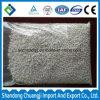 Het Fosfaat DAP 18-46-0 van het Diammonium van de hoge Zuiverheid