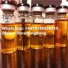 찢긴 근육을 얻는 주사 가능한 신진대사 스테로이드 액체 Parabolone 50