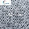 100%Polyester에 의하여 뜨개질을 하는 자카드 직물 직물