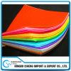 Stempel van de Naald van de Polyester van de Stof pp van de filter de Materiële Niet-geweven
