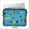 Prova universale dell'acqua e manicotti Shockproof 7 del computer portatile '' 10 '' 11 '' 12 '' 13 '' 15 '' 14 '' 17 ''