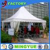 tiendas del Gazebo de los 5X5m para la tienda al aire libre de la pagoda de los acontecimientos para la venta