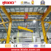 Kixio 10 Ton Bridge Double Girder Overhead Crane