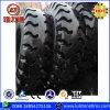 기중기, 타이어, OTR 타이어를 취급하는 12.00-24 콘테이너를 위한 운반 타이어