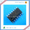 Qualidade elevada PIC16F676 novo e original de IC