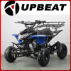 Optimista barato chino Quad ATV 110cc importador