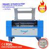 Laser Cutting y Engraving Machine para MDF Acrylic Reci 80W (TR-9060) de Wood