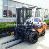 Gabel Type Lifting Machine mit 3ton Capacity