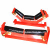 컨베이어 Components 또는 Conveyor Roller/Self-Aligning 벨트 콘베이어 Roller