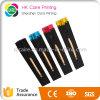 Cartucho de tóner de color compatible para Xerox Workcentre 7655/7665/7675/7755/7765/7775