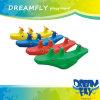 Gut für Kids Intelligence Interesting Plastic Toy