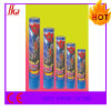 Vendiendo al tirador del confeti del aire comprimido (FA8630)