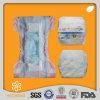Пеленка младенца высокого качества OEM для оптовой продажи младенца пеленок