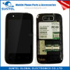 LCD Display mit Touch Screen Zelle-Phone Replacement für Sendtel Wise