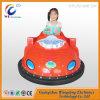 Автомобиль напольной спортивной площадки миниый Bumper для малыша в парке