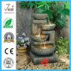Polyresinの屋外の装飾的な庭水機能(JN1508134)