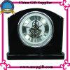 Reloj mecánico de alta calidad para regalo