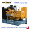 Cummins-Generator-Set des Erdgas-70kVA mit Cer-Bescheinigung