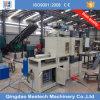 Gietende Machine/de Automatische Gieterij van de Machine van het Zand Vormende
