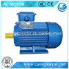 C.A. Electric Motor da Economia-Energy Yx3 para Industry com CE (YX3-280S-4)