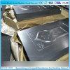 Portello interno del metallo pelle d'acciaio modellata nuovo disegno/esterno