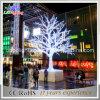 1.8m de Decoratieve Kunstmatige Kerstboom van de Tak