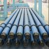 Труба нефтяной скважины API 1/2  Drilling