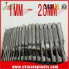 より安い価格の工場販売の高品質1-32mmの空の穿孔器