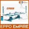 Стенд для ремонта кузова автомобиля Ce/Auto органа столкновения потянув Tools/Auto выпрямитель шасси Er808