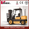 China Cheap Price Forklift 3ton