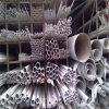 309S, 310S, acciaio inossidabile 310h convoglia intorno al tubo