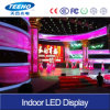 High Contrast P2.5 Indoor LED Display Panel