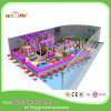Изумительный цветастое оборудование спортивной площадки средней школы для сбывания