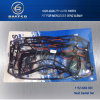 De Uitrustingen van de Reparatie van de Pakking van de Cilinderkop voor BMW van Benz van Mercedes