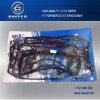 Cilindro Head Gasket Repair Kits para Mercedes Benz BMW