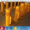 Élévateur électrique à télécommande modèle CD de câble métallique 2t
