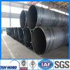 Tubulação da alta qualidade SSAW (KL-HASW038)