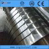 Bande 201/304/316 d'acier inoxydable de la Chine