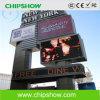 Chipshow 1r1g1b P16 annonçant l'affichage à LED De conseil