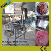 Свежие фрукты Automacti Stinless стальные задавливая и машина сока с низкой ценой