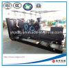Gerador do diesel da potência do motor Diesel 300kw/375kVA de Shangchai