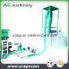 Truta de bagres aquáticos Automática Completa de alimentos para peixes, planta de processamento de Pelotas