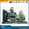 200kw Generator Set Powered durch Deutz Diesel Engine Bf6m1015cp-La G