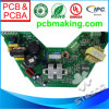 Bare PCB、Finished PCBA Accessories SingleまたはDouble/Multiple Layers、1-20年のLayersの金Finger Components